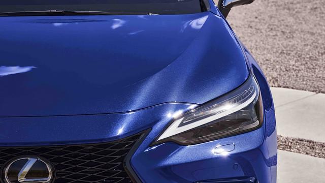 2021 - [Lexus] NX II - Page 2 E38-BBACC-5-FEE-4-CF7-94-FD-E70-F1-D9-D06-EA