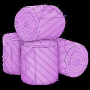 Fpintelit laventeli.png