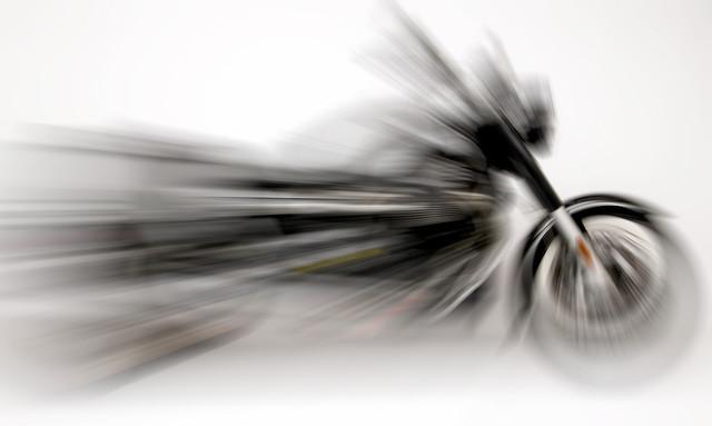 Eldorado-radial-blur