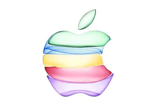 https-kr-hypebeast-com-files-2019-08-apple-iphone-11-invite-details-1