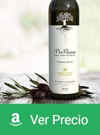 Aceite de oliva Virgen Extra Empeltre, aceite Empeltre, aceite de oliva variedad Empeltre, Comprar aceite de oliva Empeltre al mejor precio