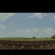Screenshot-20210217-102535-You-Tube.jpg