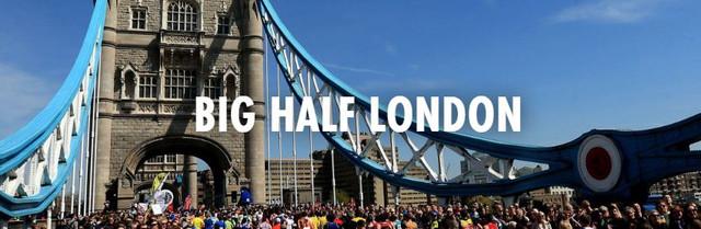 cabecera-big-half-londres-travelmarathon-es