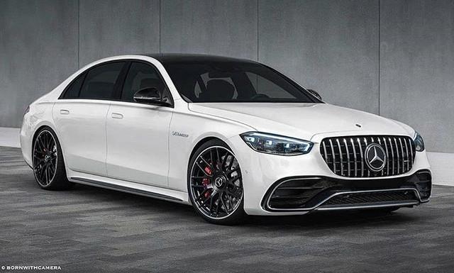 2020 - [Mercedes-Benz] Classe S - Page 20 A3-F85269-44-A3-4882-8-DAA-4-BD3-DD97-E5-AB