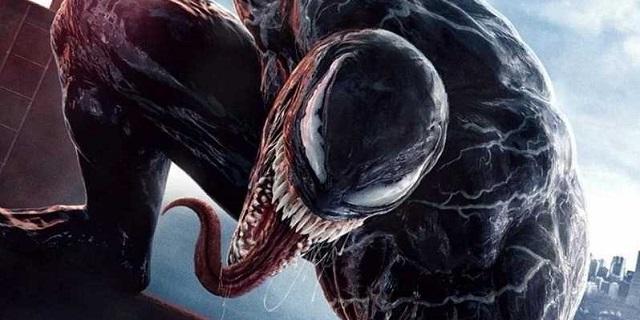Venom211