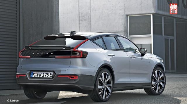 2018 - [Volvo] V40 II - Page 3 F437-A07-C-049-A-4-DC4-9-D1-C-17640-E62-B527
