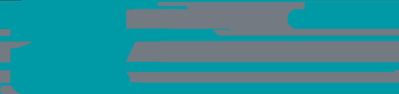 MDA Michigan Dental Association Logo