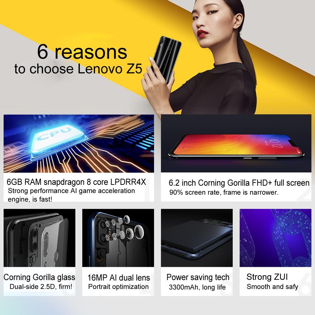 i.ibb.co/T1prBHb/Smartphone-6-GB-64-GB-Lenovo-Z5-3.jpg