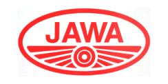 Jawa Robby - strona poświęcona motorowerowi Jawa Robby