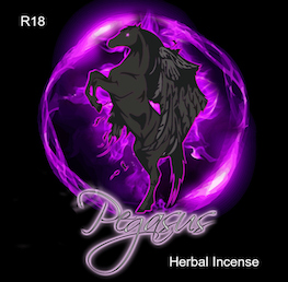 Pegasus-Herbal-Incense