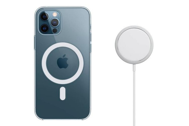 https-kr-hypebeast-com-files-2020-10-Apple-magsafe-works-with-samsung-galaxy-android-devices-iphone