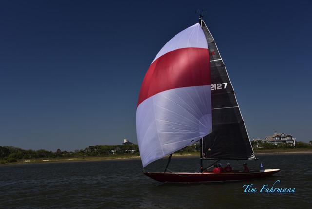 SARW-In-Shore-2021-04-21-015.jpg