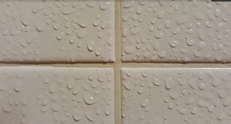 Floor-and-Decor-Tile-Antioch