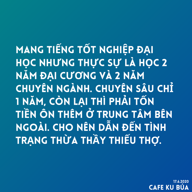 dai-hoc