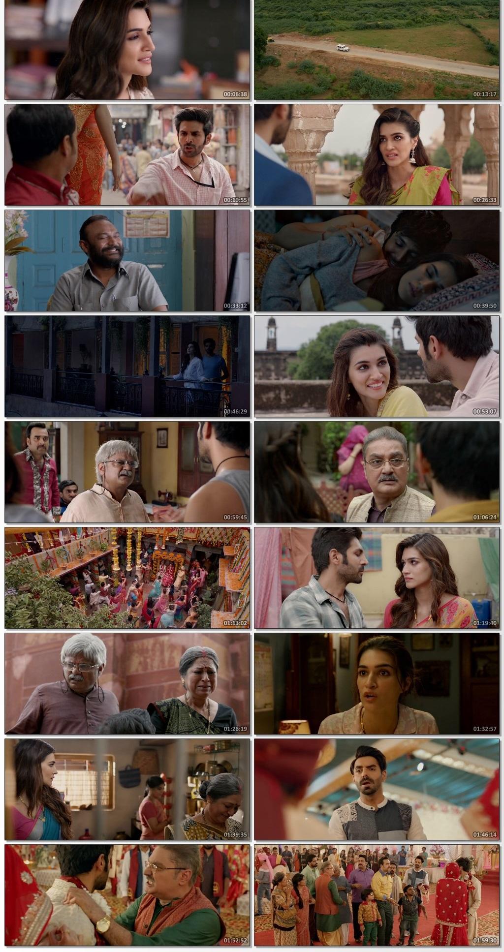 Luka-Chuppi-2019-Hindi-www-7-Star-HD-Page-720p-WEB-DL-x264-x264-1-mkv-thumbs