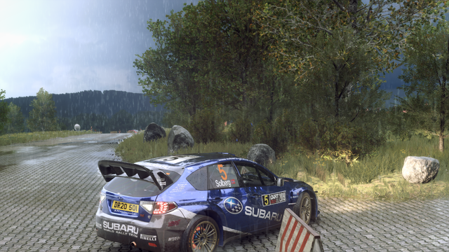 dirtrally2-2021-02-13-21-14-28-55.png