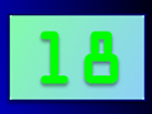 tu-top-20-18.png