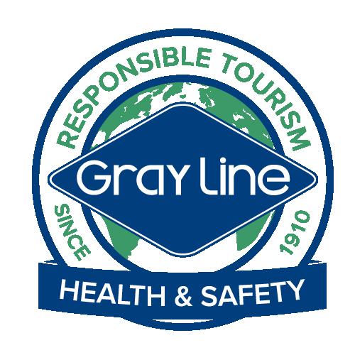 Gray-Line-H-S