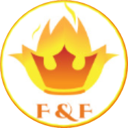 Fire-and-flames-logo.png