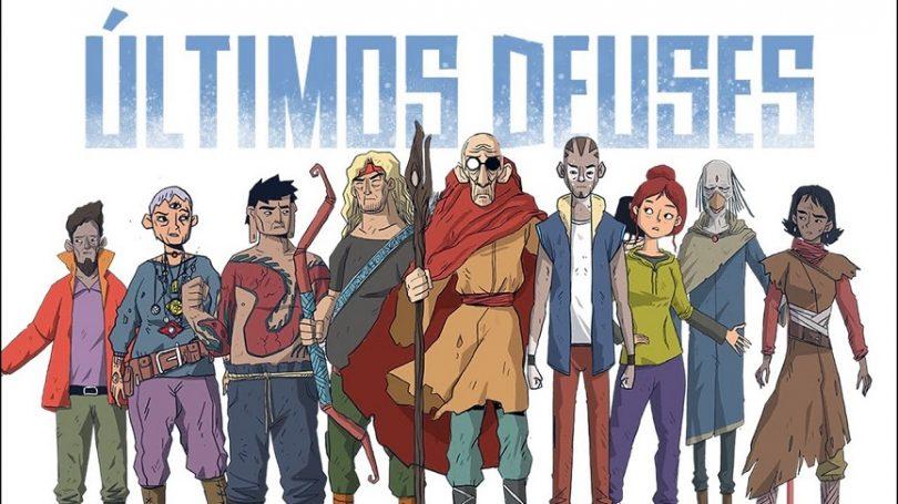 ltimos-deuses-810x455