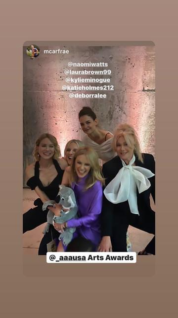 kh-australianartsawardsdinner013020-instagram2