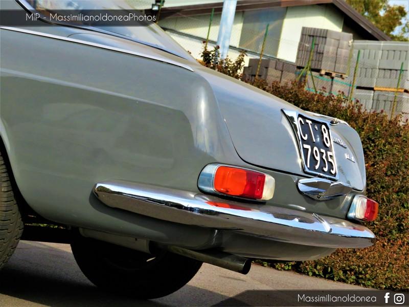Parking Vintage - Pagina 5 Lancia-Flavia-Coup-1-5-63-CT087935-13