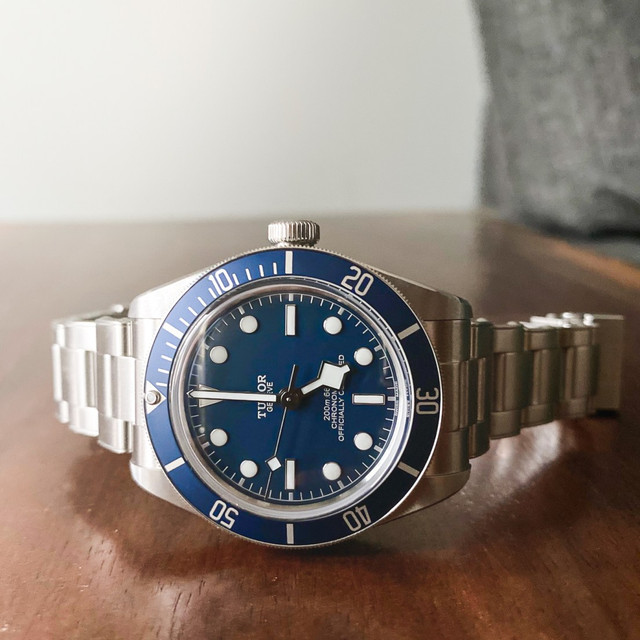 https://i.ibb.co/T25Gkzz/New-Tudor-Black-Bay-58-Blue-6.jpg