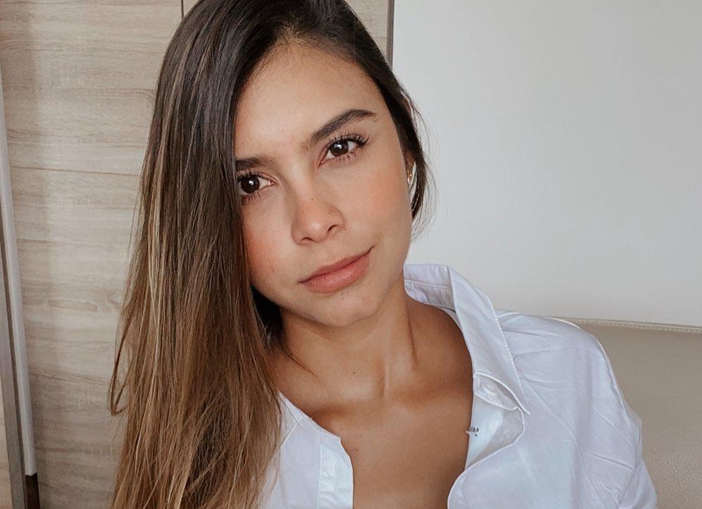 Daniela-Medina-3