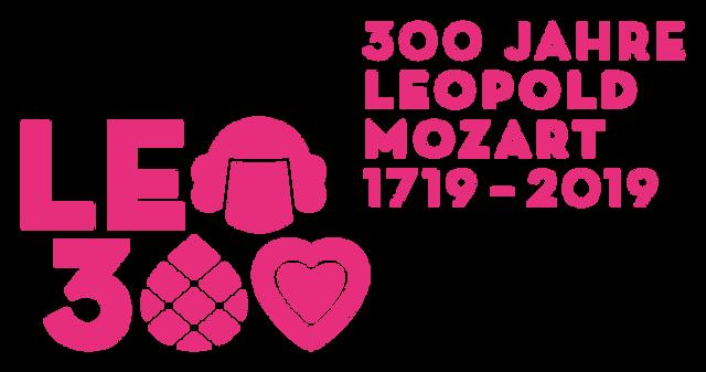 STA-LEO300-Logo-rgb-Horizontal
