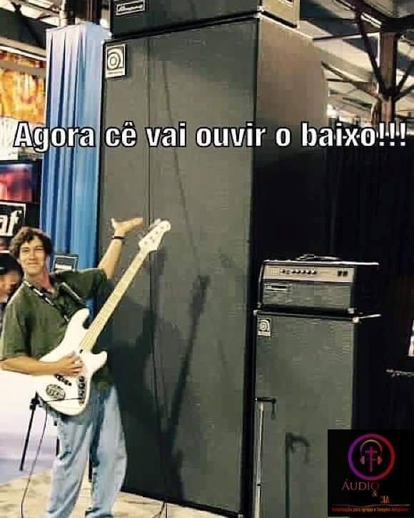 Ser baixista é... (memes, pics, etc) - Página 2 Basd