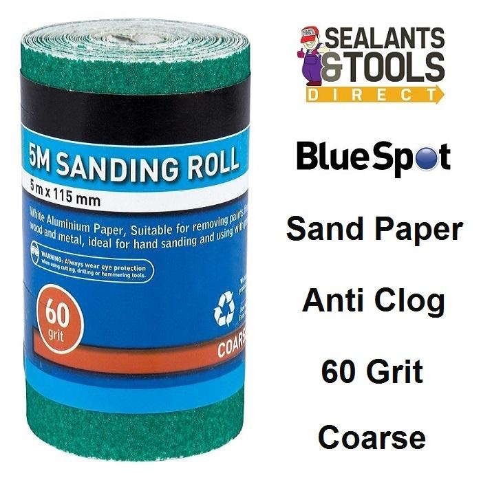Blue-Spot-Sanding-Roll-60g-Coarse-19857
