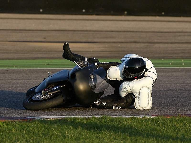 airbag-moto
