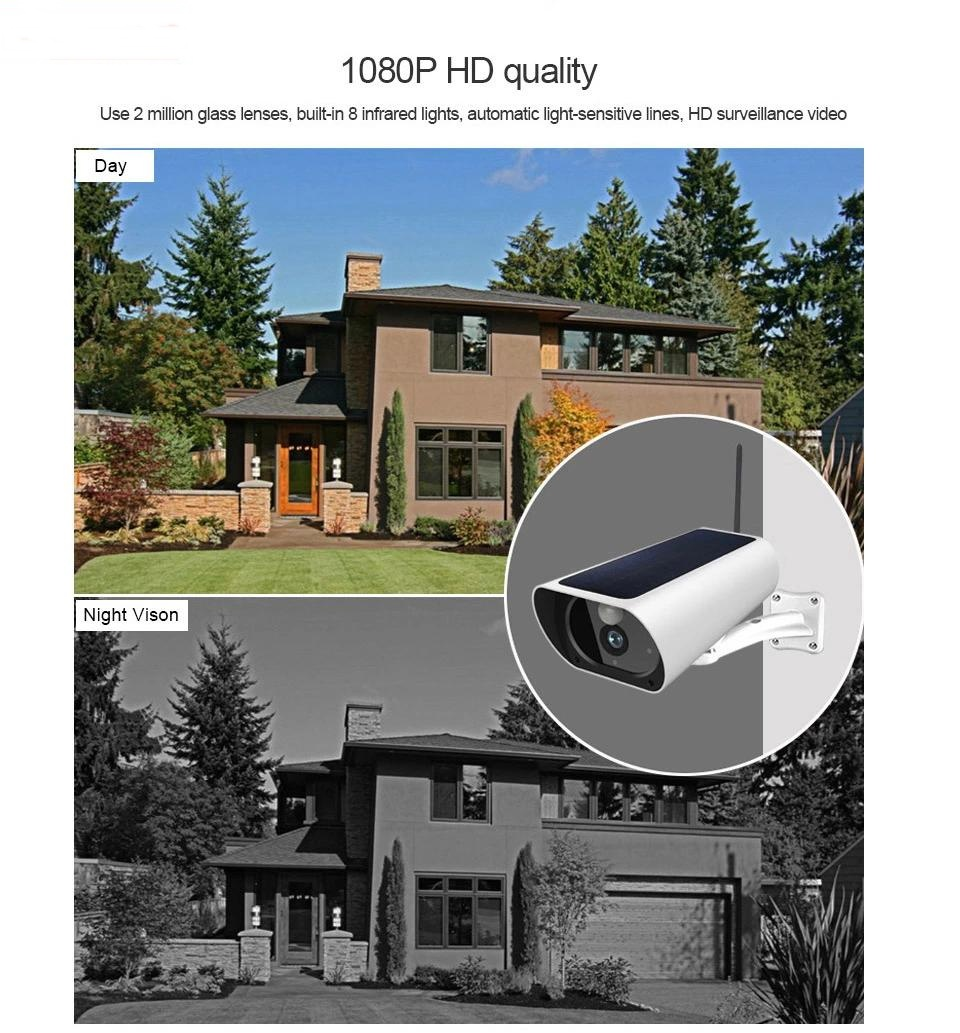 i.ibb.co/T2Cy039/C-mera-de-Seguran-a-4-G-Solar-IP-Detector-de-Movimento-Slot-TF-LS-G3-X-4-G-10.jpg