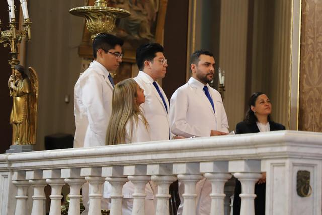 Graduacio-n-Medicina-2