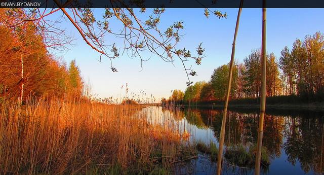 Season Fishing 2015 ©.jpg