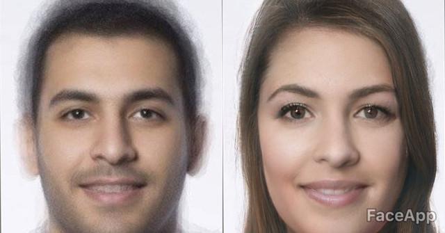 Face-App-1555284572173