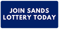 Sands-Lottery-Signup-Button-1