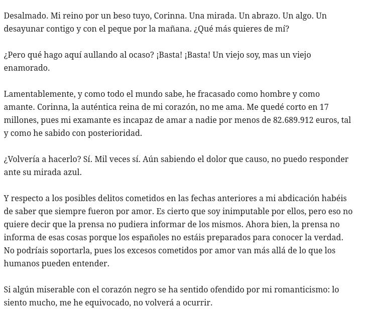 El mundo today - Página 18 Created-with-GIMP