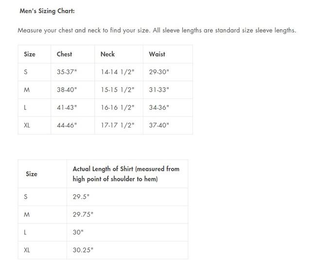PL-Mens-Sizing-Chart