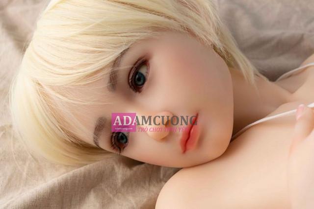 138cm-Jiusheng-JS-Doll-Head-no-1331-600x400