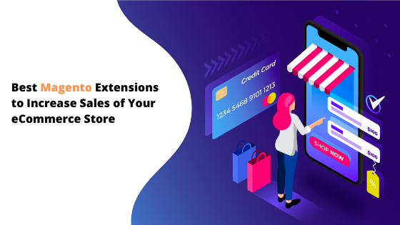 Best Magento Extensions