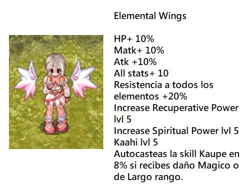 elemental-wings.png
