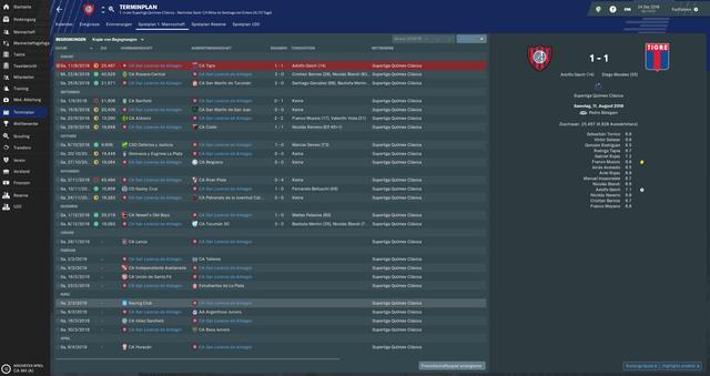 Football-Manager-2019-Screenshot-2018-12-16-04-49-03-82