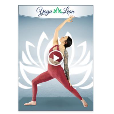 Yoga-lean-system-reviews.png