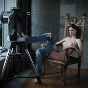 Fit-Naked-Girls-com-Disha-Shemetova-nude-17
