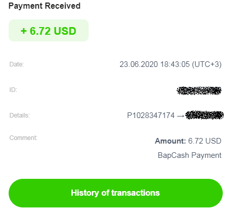 https://i.ibb.co/T2SG9WB/bapcash-payment.png