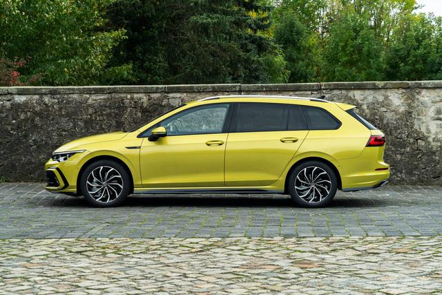 2020 - [Volkswagen] Golf VIII - Page 22 53217-DB7-8-A03-4-B91-AF7-D-F0-C18-F804929