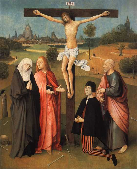 Hieronymus-Bosch-crucifixion-with-a-donor.jpg