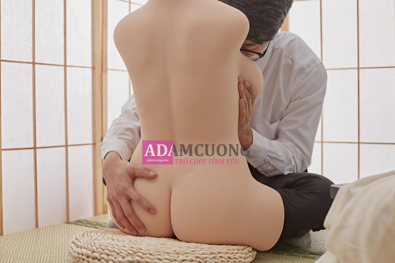 Planar-thigh-torso-Yellow-11