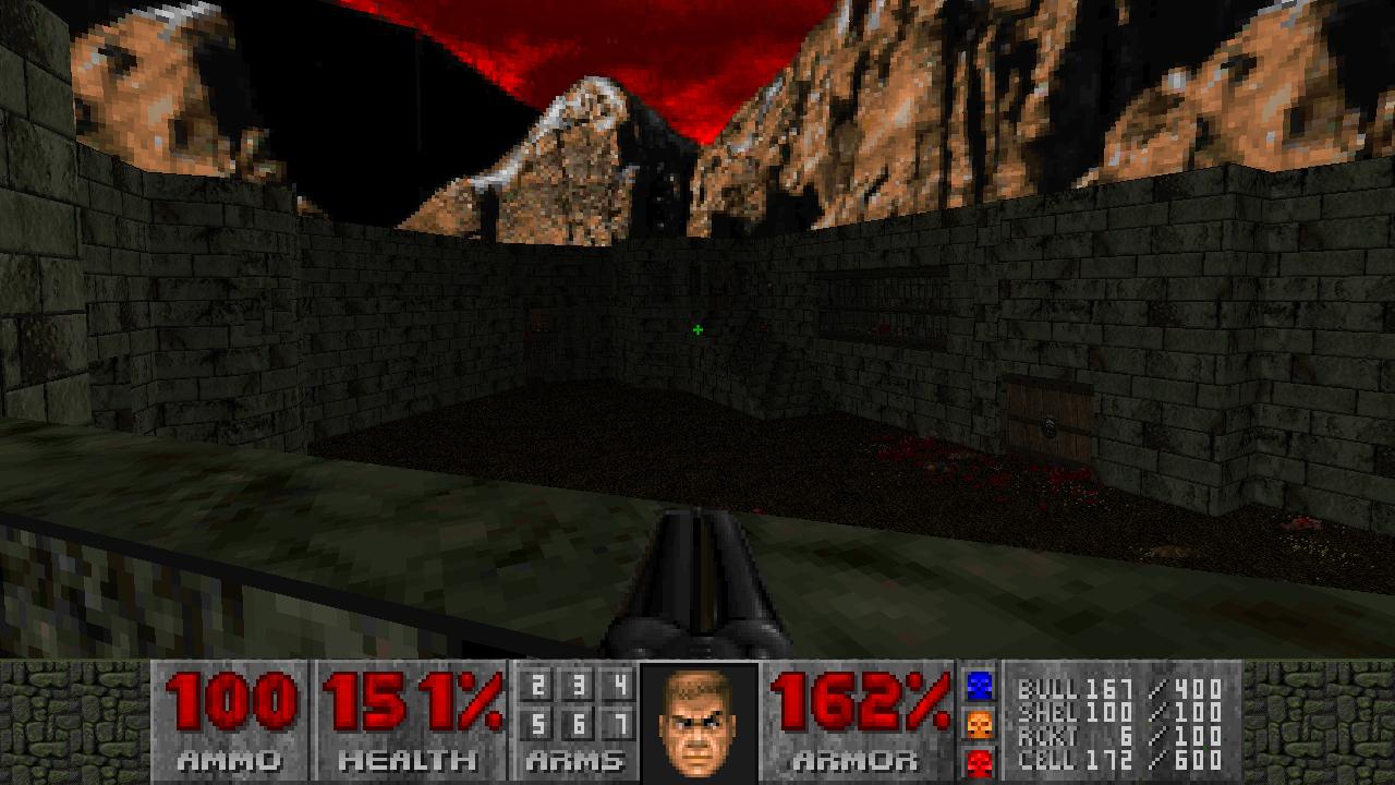 Screenshot-Doom-20210325-220441.png